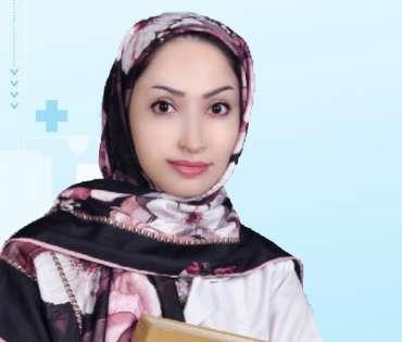 دکتر فاطمه برزین تاج